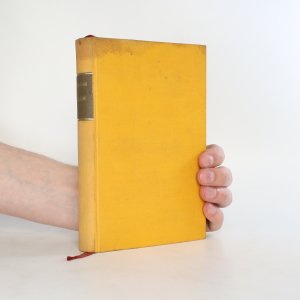 náhled knihy - Aziyadé