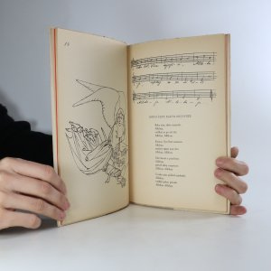 antikvární kniha Světlo lásky, 1940