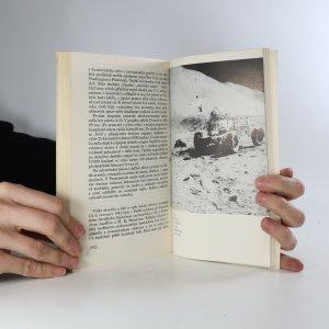antikvární kniha Uskutečněné fantazie, 1978