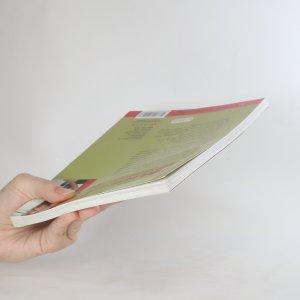 antikvární kniha Projezte se ke štíhlosti, 2009