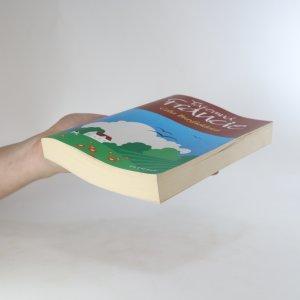 antikvární kniha Tajemná Francie. Spisovatelčin rok v Béarnu, 2005