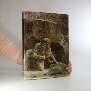 náhled knihy - Dějiny českého výtvarného umění II/2. Od počátků renesance do závěru baroka (svazek 2)