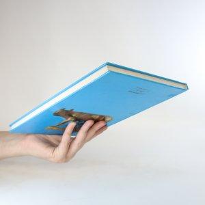 antikvární kniha Dějiny starověkého světa. Učební text pro žáky středních škol, 1994