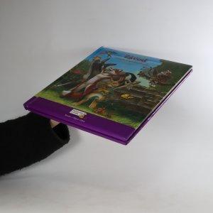 antikvární kniha Závod. Příběh o spravedlnosti, 2009