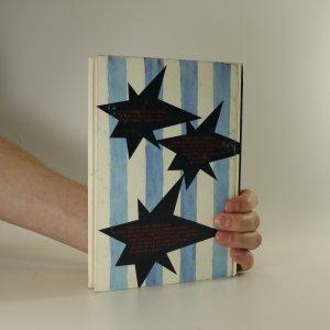 antikvární kniha Vzpomínky a jiné oplzlosti, 1997