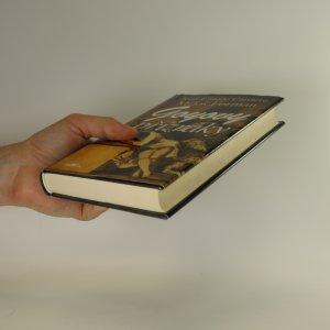 antikvární kniha Goyovy přízraky, 2006