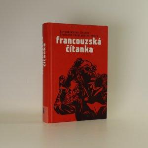 náhled knihy - Francouzská čítanka