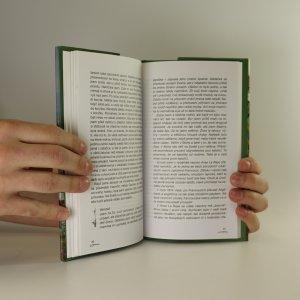 antikvární kniha Karibské spojky, aneb, Tam, kde najdeš poklad, aniž bys hledal, 2015