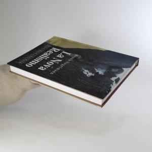 antikvární kniha La Nova Realismo. Konsekvencoj de la Nova Pensado, 1998