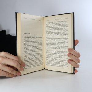 antikvární kniha Mandle. Erotický příběh muslimské ženy, 2005