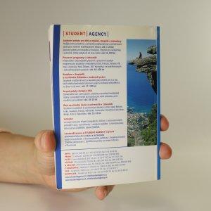 antikvární kniha Francouzština. Praktický jazykový průvodce, neuveden