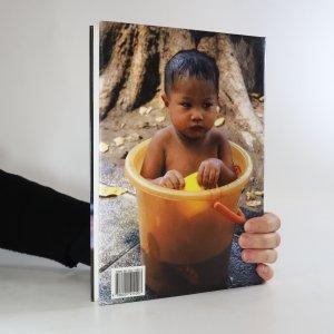 antikvární kniha Safari po afrických a asijských městech, 2006