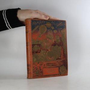 náhled knihy - Tajemství pralesa. Osm set mil na řece Amazonce