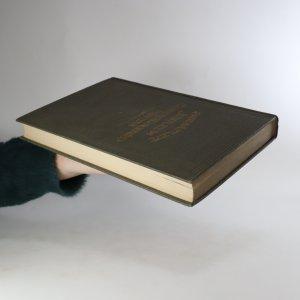 antikvární kniha Padesátileté jubileum českého národního hřbitova v Chicagu, Illinois, 1927