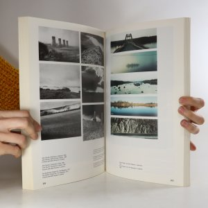 antikvární kniha Co je fotografie. What is Photography. 150 let fotografie , 1989
