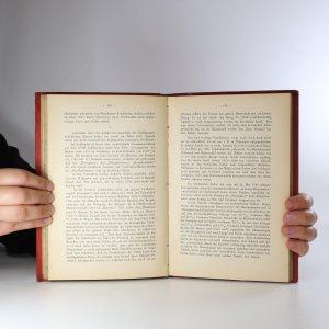 antikvární kniha Kremsier. Festschrift des Vereines