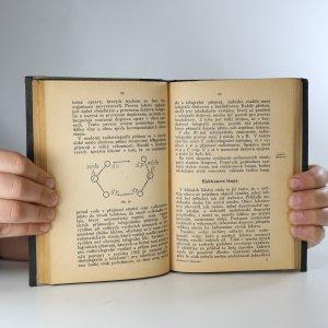 antikvární kniha  Oč jde v bezdrátové telegrafi, 1925