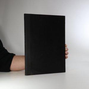 náhled knihy - Chemické listy pro vědu a průmysl. Ročník 1938, čísla 1-9 (v jednom svazku)