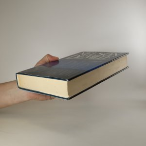 antikvární kniha Pád za soumraku, 2005