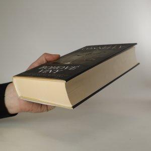 antikvární kniha Bohové viny, 2014