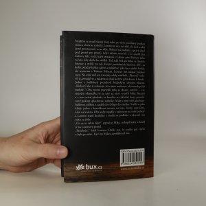 antikvární kniha Tvrďáci, 2016