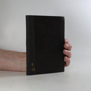náhled knihy - Diferenční slovník polsko-český