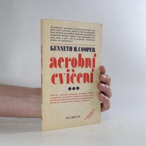 náhled knihy - Aerobní cvičení