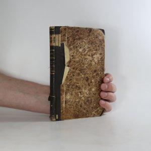 náhled knihy - Sämtliche Schriften. Sebrané spisy
