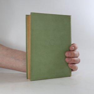 antikvární kniha Povstalci. Díl IV. Bajkal - Vladivostok, 1933