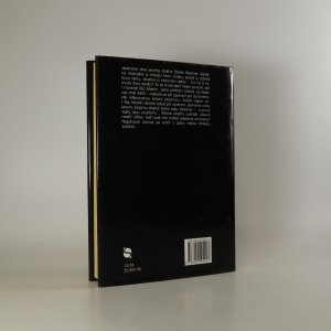 antikvární kniha Krevní mafie, 1996