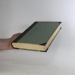 antikvární kniha Básníci, věštci a bojovníci, 1942
