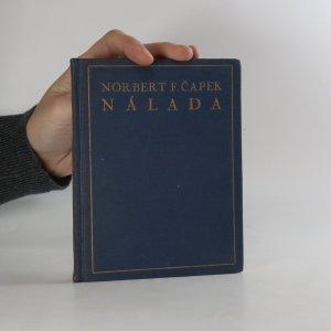 náhled knihy - Nálada a její vědomé tvoření