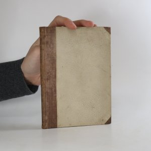 náhled knihy - Kronika o svatém Brandanu