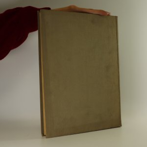 antikvární kniha Legionářské besedy, 1927