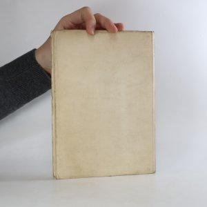 antikvární kniha Co jsme viděli za mořem, 1947