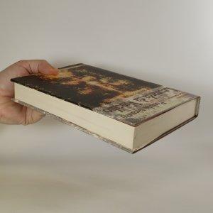 antikvární kniha Poslední tajemství Leonarda da Vinciho, 2006