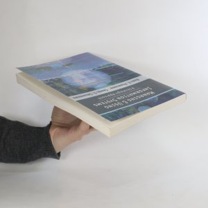 antikvární kniha Managing and using information systems, neuveden