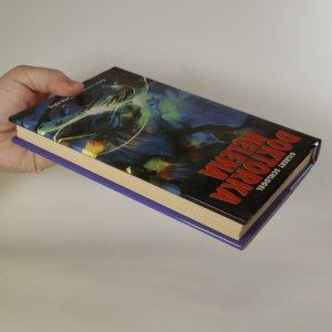 antikvární kniha Doktorka Helena, 1996