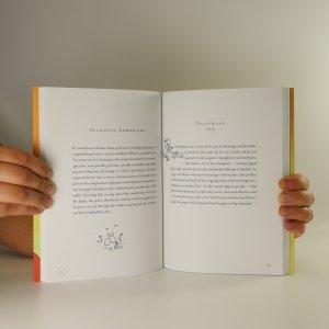 antikvární kniha Wild Figments, 2004