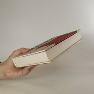 antikvární kniha Tichá dohoda, 1990