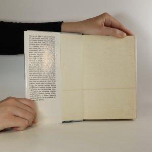 antikvární kniha Lékařka Samantha, neuveden
