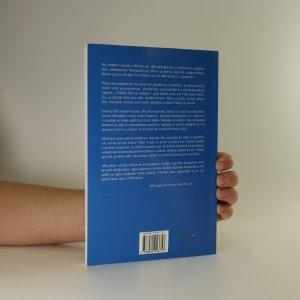 antikvární kniha Komunikace na úrovni. Jak dosáhnout ještě vyšší výkonnosti pomocí účinné komunikace, 1998