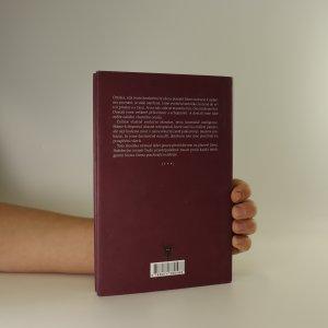 antikvární kniha Okno v čase. Hledání vnitřního míru v době zrychlování a změn, 2011