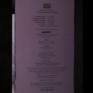antikvární kniha Religions, 2008