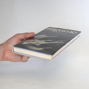 antikvární kniha Ragtime, 1982