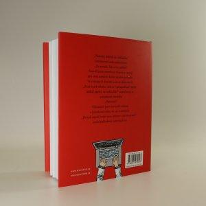 antikvární kniha Muž a žena, 2018
