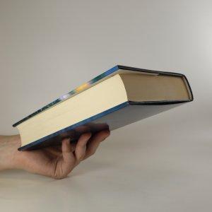 antikvární kniha Tristanova zrada, 2005