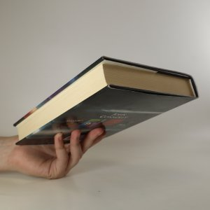 antikvární kniha Mizerové, 2004