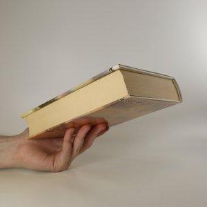antikvární kniha Hiram, stavitel chrámů, 2004