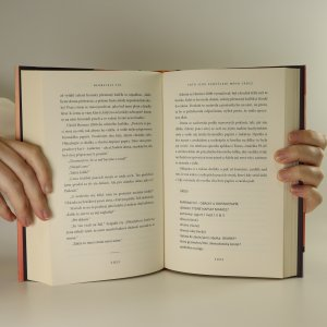 antikvární kniha Neobvyklý typ. (něco málo povídek), 2018